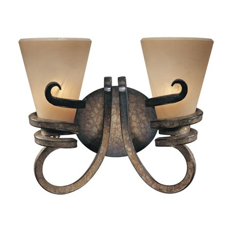 Bronze Bathroom Lighting Fixtures Bath Lighting Fixtures Rubbed Bronze The Drawing Room Interiors As 2016