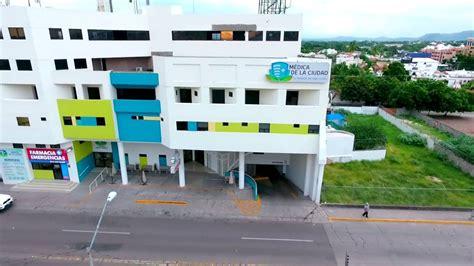 medicos culiacan medica de la ciudad vista a 233 rea en culiac 225 n sinaloa youtube