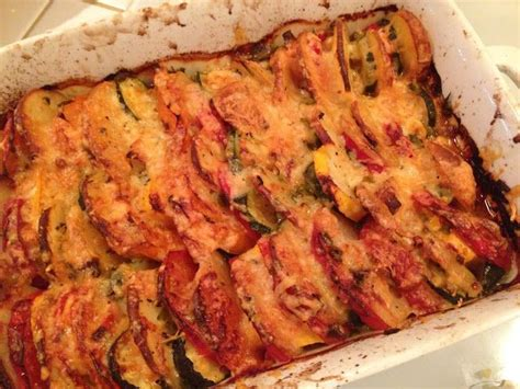 ina garten casserole recipes 156 best images about casseroles on pinterest casserole