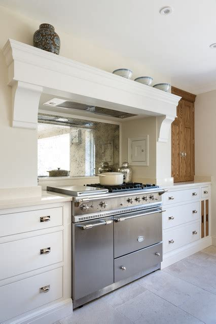 luxe contemporary family kitchen brentwood essex 28 design archive humphrey munson kitchens interior