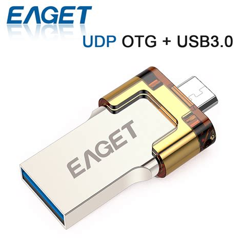 Usb Otg 64gb aliexpress buy eaget v80 usb flash drive 64gb 32gb