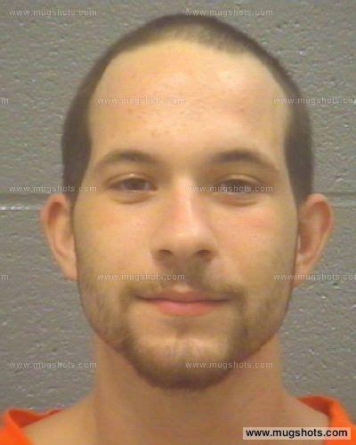 Columbia County Ga Court Records Erik Joseph Boudreau Mugshot Erik Joseph Boudreau Arrest Columbia County Ga