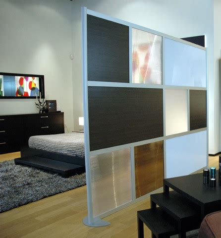 modern living room divider room dividers diy design pictures remodel decor and ideas page 16 for the home
