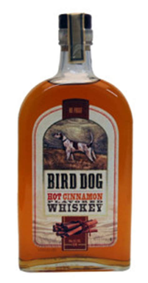 bird whiskey review bird cinnamon whiskey review the whiskey reviewer