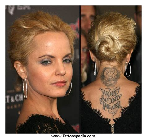 what do star tattoos mean on a woman what does 2 tattoos on chest 1