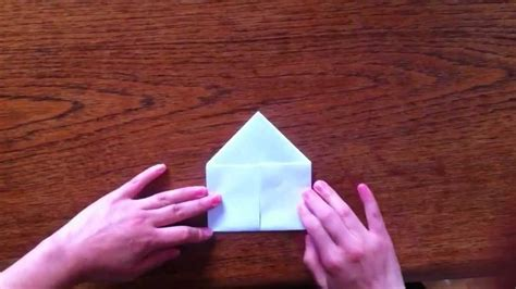 Origami Using A4 Paper - origami using a4 size paper