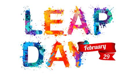 leap year heres  truth  february