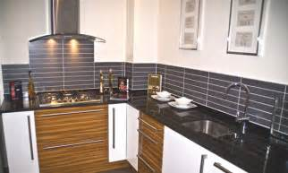 tiling ideas for kitchen walls elegant and peaceful kitchen wall tiles design kitchen
