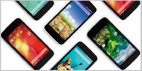 Harga Samsung J7 Pro Jawa Timur android one kurang laris siapkan smartphone rp 500