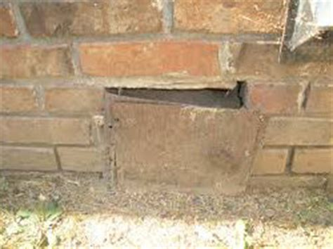 Fireplace Clean Out by Clean Out Door Chimney Fireplace Diagram Rockford