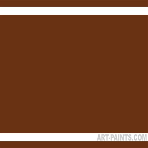 chestnut color chestnut stains ceramic porcelain paints c 006 101