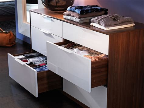 Nyvoll Dresser by Jazzy S Interior Decorating Master Bed Room