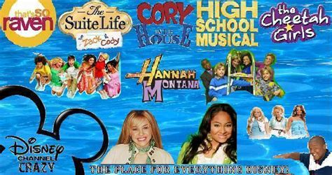 disney replay on the disney channel is now on the air with disney disney channel photo 13892405 fanpop