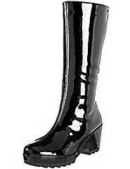 most comfortable rubber boots most comfortable stylish rubber rain boots for women
