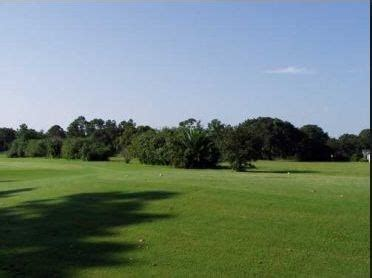 Golf Hammock Sebring find sebring florida golf courses for golf outings golf tournaments