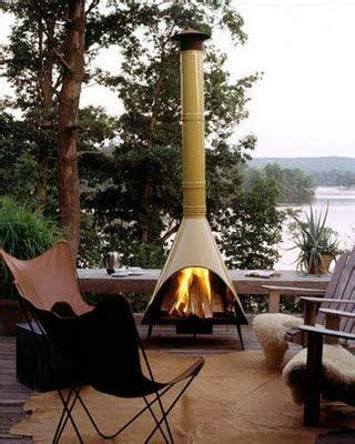 mid century chiminea 17 best images about malm preway mid century modern