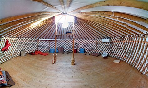 tende mongole vendita tenda yurta yurt strutture uniche create per