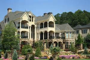 homes for alpharetta ga the manor golf country club homes for real estate