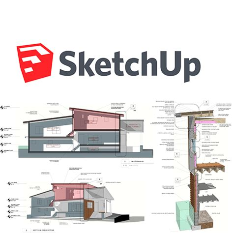home design software google sketchup google sketchup software training muvattupuzha kerala