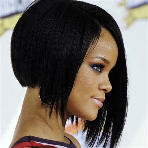 black hairstyles short hair 2015 women black hairstyles black short hairstyles black women