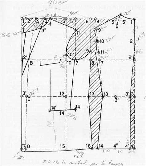 pattern maker tailor posted image mens style pinterest pattern making