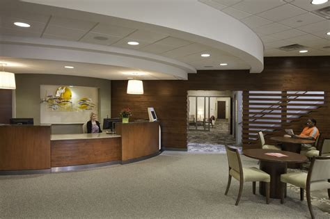 Floor And Decor Corporate Office interior design medical construction and design part 2