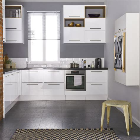 amazing small space kitchen accessories from magnet uk space