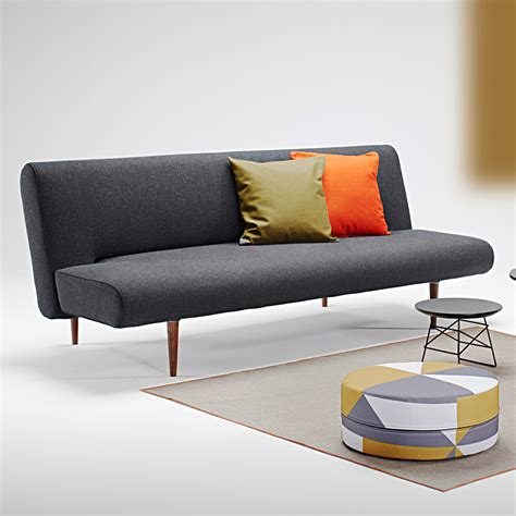 unfurl sofa bed review innovation unfurl sofa bed 772001514 3 2 reuter shop com