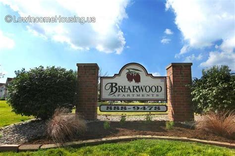 one bedroom apartments in normal il best free home one bedroom apartments in normal il best free home