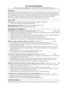 example cover letter paralegal 3 cover letter paralegal