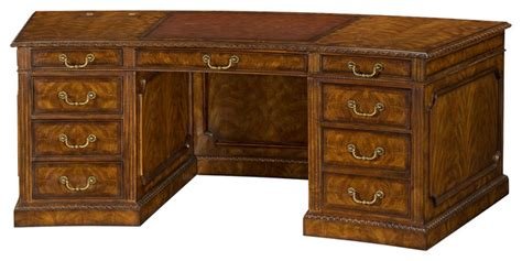 Office Desk Ta Theodore Essential Ta Boardroom Desk