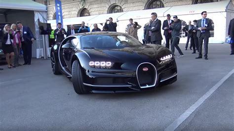 bugatti gangloff bugatti gangloff top speed imgkid com the image