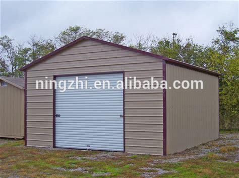 Carport Garage Prices Home Metal Carport Kit Metal Carport Shed Carport Canpony