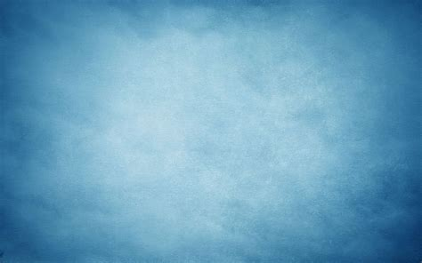 soft blue color 8 free tumblr soft colors backgrounds ibjennyjenny