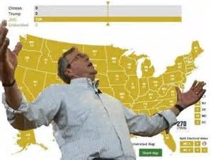 Jeb Bush Memes - trump wins electoral college all the memes you need to see