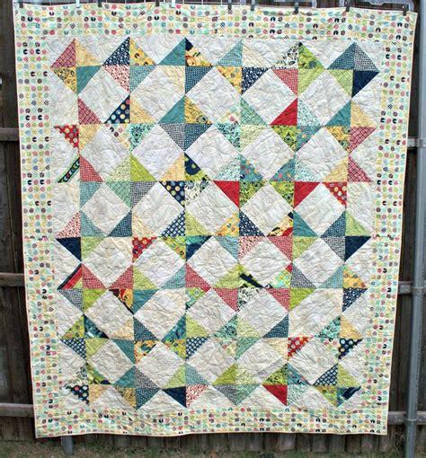Moda Fabric Free Quilt Patterns by 17 Beste Afbeeldingen Moda Free Patterns Op