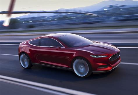 2014 mustang australia 2015 ford mustang officially confirmed for australia