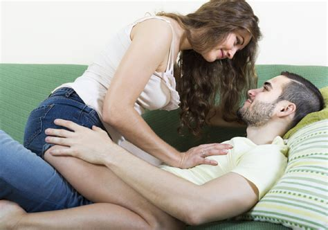 what men really want in bed what men really want in bed talk dirty to him memes