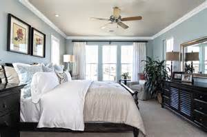 blue master bedroom 25 best ideas about light blue bedrooms on pinterest blue bedroom light blue rooms and light