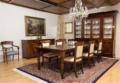 mobili per arredare casa arredare casa con mobili antichi foto design mag