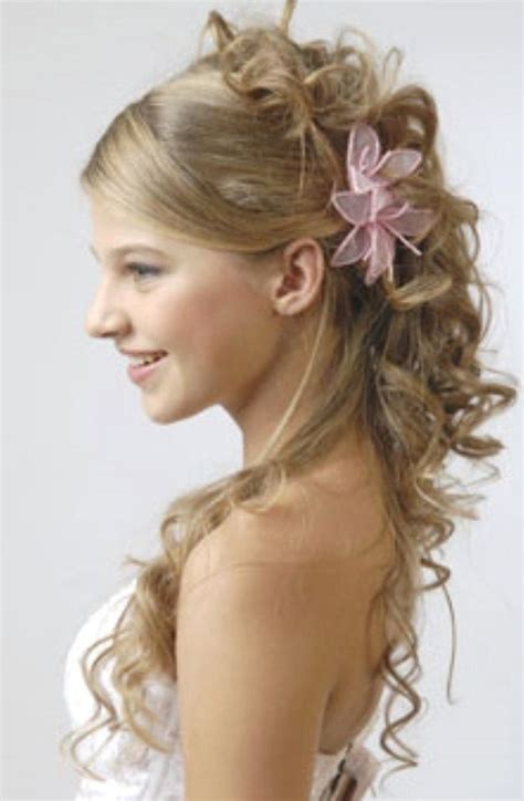matric fewell hair styles matric farewell hairstyles fade haircut