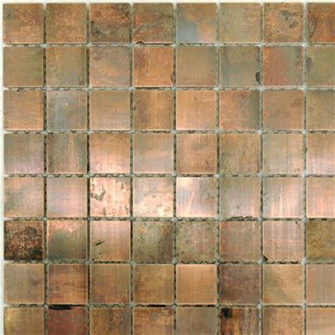 copper tiles bathroom 17 best ideas about copper bathroom on pinterest navy
