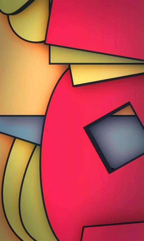 wallpaper for windows lumia windows phone wallpapers colorful nokia lumia windows