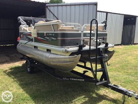 texas marine used boat center beaumont tx used sun tracker boats for sale in texas boats