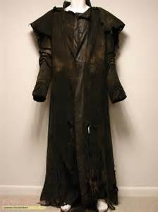 Jeepers Creepers Costume Jeepers Creepers The Creepers Hero Screen Matched Coat
