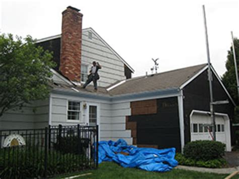 old house siding types removing aluminum siding from old house nj new jersey home owners