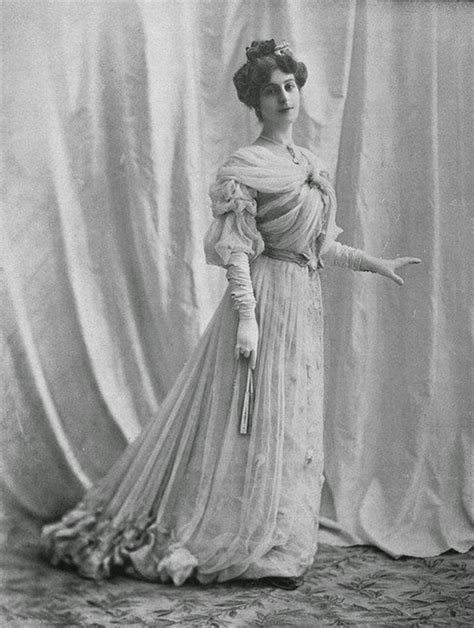 7 best fashion 1900 1909 hairstyles images on pinterest beautiful parisian women s fashion from the 1900s