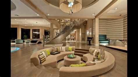 amazing home interior designs amazing interior design ideas home design