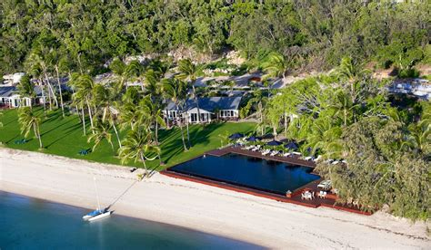 five luxurious reasons to stay stay play eat at orpheus island australian traveller