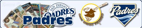 Padres Gift Card - buy padres cards sell padres cards dean s cards